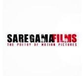 Saregama FILMS