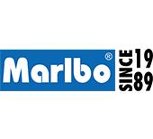 Marlbo